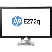 HP EliteDisplay E272q QHD 27