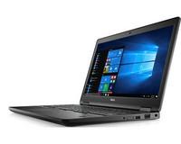 Dell Latitude 5580 i5 8GB/128SSD/HD/Pori.