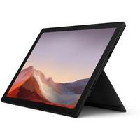 Microsoft Surface Pro 4 Tablet i5-6300U 2.4 GHz 8/256SSD/A.