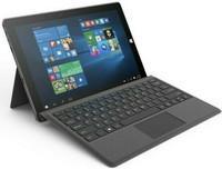 Microsoft Surface Pro 3 tablet Core i5-4300U 8/256 SSD Win10 Pro 4G/A.