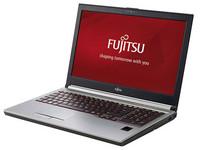 Fujitsu Celsius H730 i7/16GB/512SSD/FHD IPS/Nvidia/B .