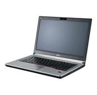 Fujitsu Lifebook E746 i5 8GB/256SSD/HD/Pori.