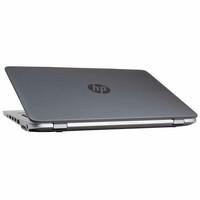 HP Elitebook 820 G2 i5/8GB/128SSD/HD/Pori