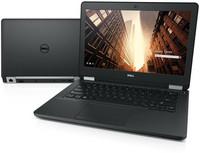 Dell Latitude E5270 Core i5-6300U 2.4 GHz HD Win 10 Pro 8/256SSD 4G/A.