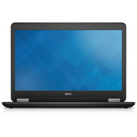 Dell Latitude E7450 Core i5-5300U 2.3 GHz FHD IPS  8/128 SSD/B.