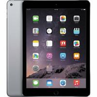 Apple iPad (6th generation) 9.7