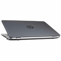 HP Elitebook 820 G2 Core i5-5200U 2.2 GHz 12.5