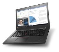 Lenovo Thinkpad T460p Core i7-6820HQ 2.7 GHz FHD 32/512 SSD Win10 Pro Geforce 940MX/A.