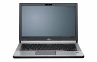 Fujitsu LIFEBOOK E744 i5-4300M/8GiB/128GB SSD/14inch + Windows 10 PRO