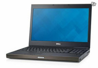 DELL Precision M4700 Core i7-3740QM 2.7 GHz 15.6