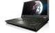 Lenovo Thinkpad W541 Core i7-4810MQ 2.8 GHz FHD Win10 Pro 32/256 SSD + 1.0 Tb - Quadro K2100M