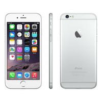Apple iPhone 6 16 Gb - naarmu