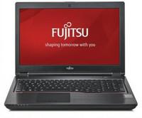 Fujitsu Celsius H780 i7-8850H 2.6 GHz FHD IPS 32/512 SSD Win10 Pro Nvidia P3200M 4G/B.