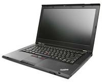 Lenovo Thinkpad T430 Core i5-3320M 2.6 GHz HD 10 Pro 4/128 SSD/A.