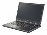 Fujitsu Lifebook E546 i5 8GB/256 SSD/FHD/Pori