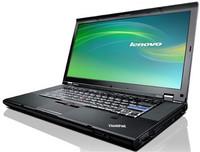 Lenovo Thinkpad W520  i7 16GB/256 SSD/Nvidia