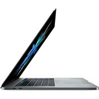 Apple Macbook Pro 15  i7 16Gb /250SSD/Radion/ Touch Bar..