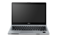 Fujitsu Lifebook S936 i7 8GB/512 SSD/FHD IPS