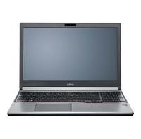 Fujitsu Lifebook E756 Core i5-6200U 2.3 GHz FHD 8/128 SSD Win 10 Pro/B/Pori.
