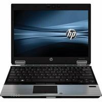 HP Elitebook 2540p Core i7-640L 2.13 GHz Win10 Pro 4/128 SSD/A.