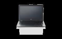 Fujitsu Lifebook U747 Core i7-7500U 2.3 GHz 14.0
