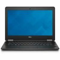 Dell Latitude E5270 i5 8GB/512SSD/HD..
