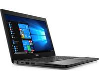 Dell Latitude 7280 i7 8GB/128 SSD/HD..
