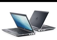 DELL Latitude E6220 i5  4GB/128 SSD/HD/B-Grade