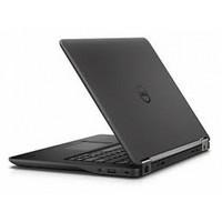 Dell Latitude E5470 Core i5-6300U 2.4 GHz FHD Win 10 Pro 8/256 SSD 4G LTE/B/Pori.