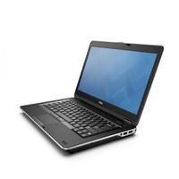 Dell Latitude E6440 Core i5-4300M 2.6 GHz HD+ 8/180 SSD Win 10 Pro/A/Pori