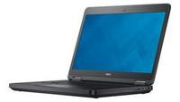 Dell Latitude E5470 Core i5-6300U 2.4 GHz FHD Win 10 Pro 8/256 SSD 4G LTE/A/Pori.