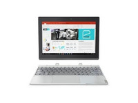 Miix 320-10ICR tablet Atom 1.44 GHz 10.1