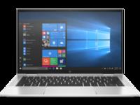HP Elitebook x360 1030 G2 i5 8Gb/256SSD/FHD Touch IPS