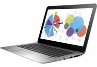 HP EliteBook Folio 1020 G1  8GB/256SSD/FHD..