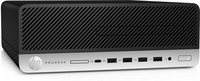 HP ProDesk 600 G4 SFF Desktop i7 16GB/512 SSD