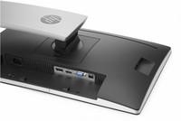 HP EliteDisplay E201 20