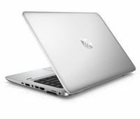 HP Elitebook 840 G3 i5 8GB/180SSD/FHD 4G/B-Grade.