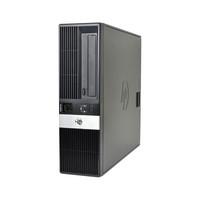 HP Elite rp5800 SFF i3 4GB/500 Gb
