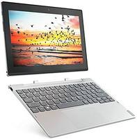 Miix 320-10ICR Tablet Atom  4GB/64 SSD/HD LED 4G /kosketus ei toimi