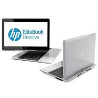 HP EliteBook Revolve 810 G2 8GB/256SSD/HD/Tablet