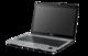 Fujitsu Lifebook S936 i5 8GB/256 SSD/FHD  4G