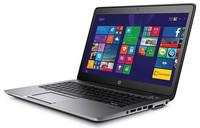 HP Elitebook 840 G2 i5 8GB/256SSD/FHD
