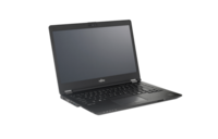 Fujitsu Lifebook U747 i5 8GB/512 SSD/FHD IPS.