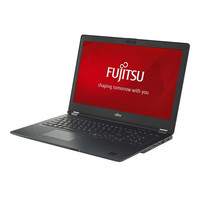 Fujitsu Lifebook U758 i5 16GB/128 SSD/FHD IPS