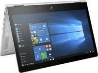 HP Elitebook x360 1030 G2 i5 8GB/256SSD/FHD IPS kosketus 4G..