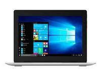 Lenovo Ideapad D330-10IGM Tablet Celeron 4GB/128 Gb/FHD IPS kosketusnäyttö.