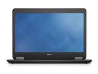Dell Latitude E7470 i7 8GB/256 SSD/FHD IPS