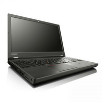 Lenovo Thinkpad T540p i5  8GB/256 SSD/FHD