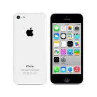 Apple iPhone 5c 8 Gb