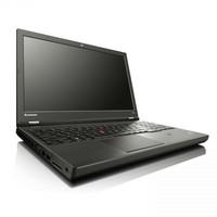 Lenovo Thinkpad T540p i5 8GB/256 SSD/HD/ B-Grade